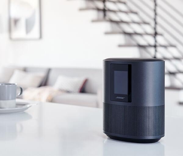 Description - Bose Home Speaker 500 (2)