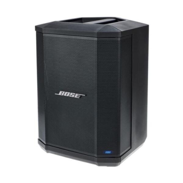 Bose Portable Speaker S1 Pro (4)