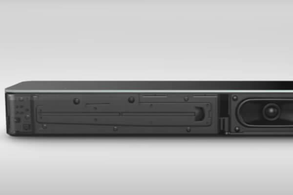 Description - Bose Smart Soundbar 700 (1)