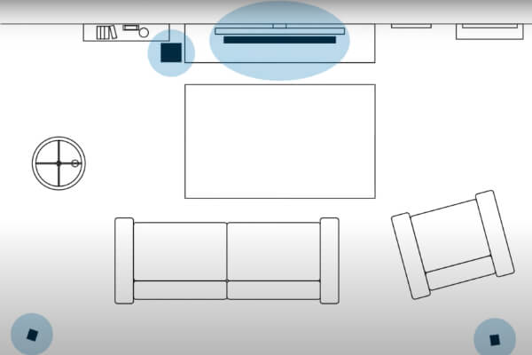 Description - Bose Smart Soundbar 700 (2)