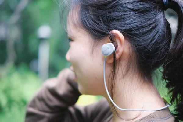 Description - Bose SoundSport Wireless (2)