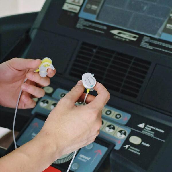 Description - Bose SoundSport Wireless (3)