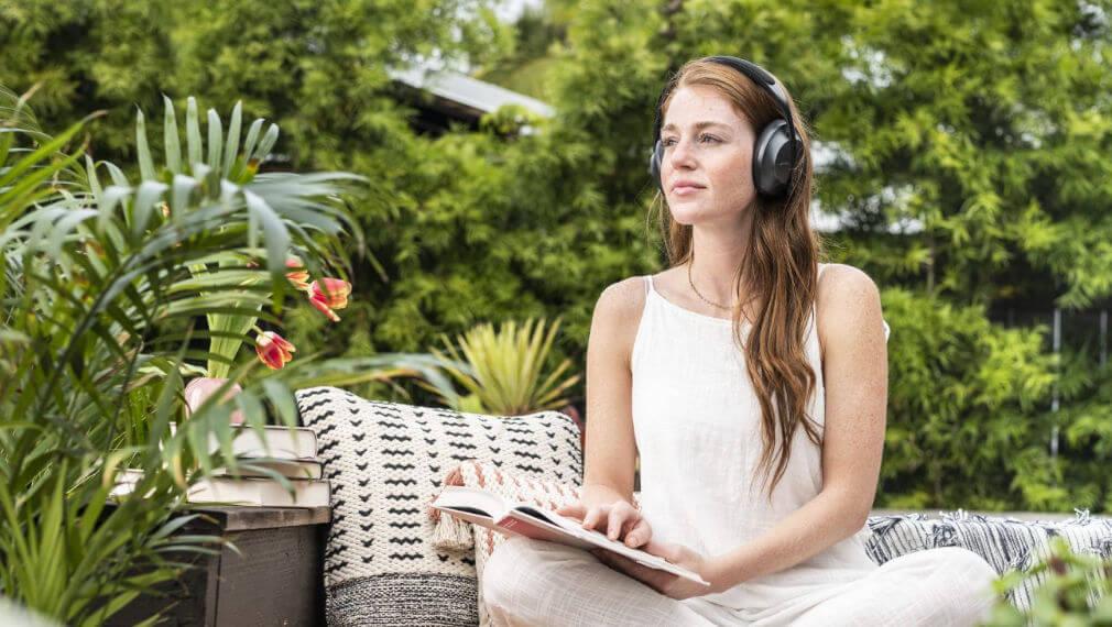 musik-yang-didukung-sains-membuat-hidup-anda-lebih-baik